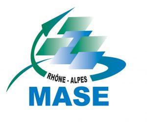certification mase goron