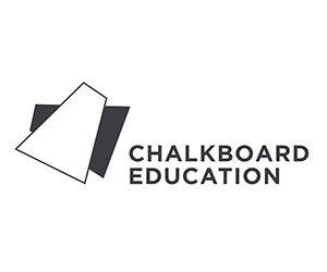 association éducation