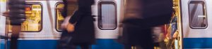 sûreté gares transports