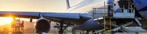 surveillance inspection filtrage sécurité aéroport