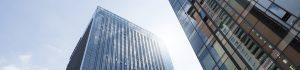 sécurité pour grands immeubles IGH