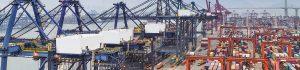rondes de sécurité intervention ports
