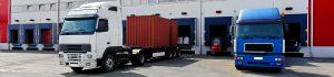 détection explosifs sûreté transports