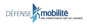 Goron est en partenariat avec défense mobilité