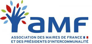 goron association maires france présidents intercommunalités