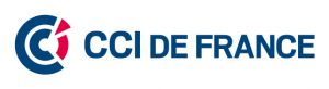 Goron est en partenariat avec la CCI France