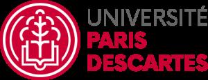 Goron est en partenariat avec Paris Descartes