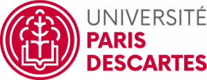 partenaire goron université paris descartes